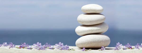 eb side 6 massage måløv